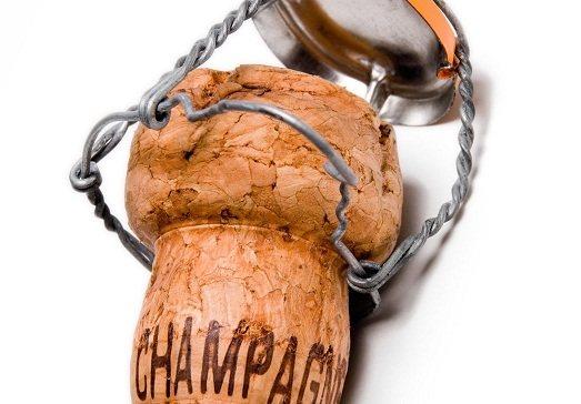 15 способів відкрити шампанське