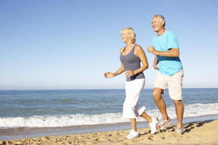 5 способів знізіті рівень холестерину