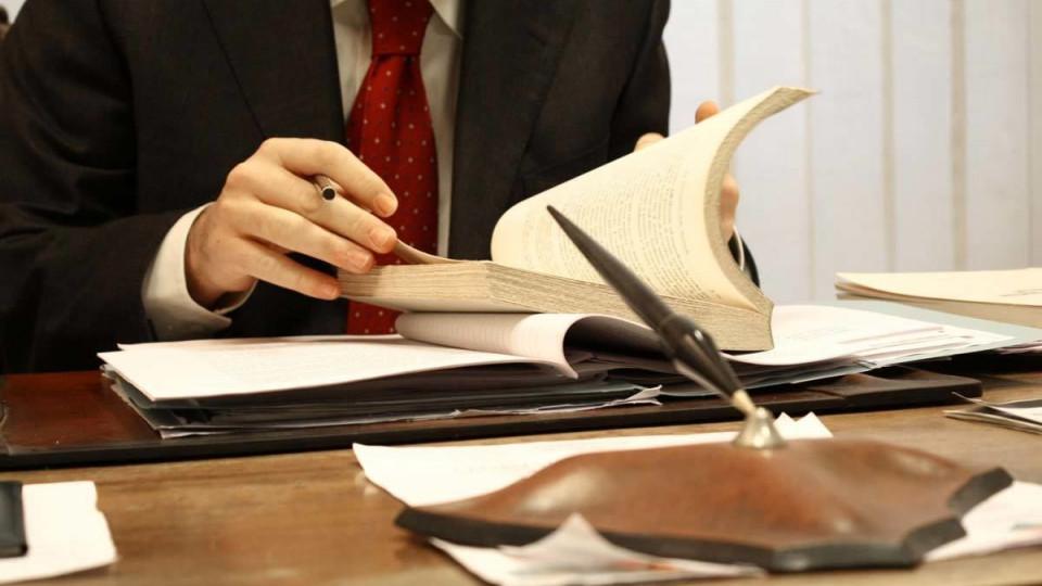 Консультація адвоката і допомога в підготовці документів для судового розгляду