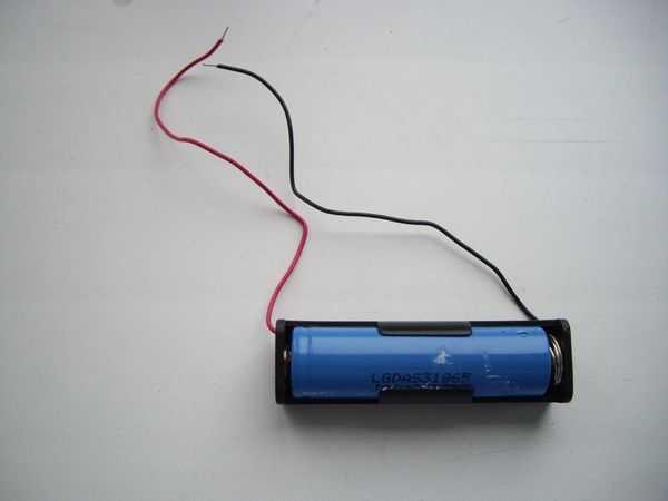 акумулятор