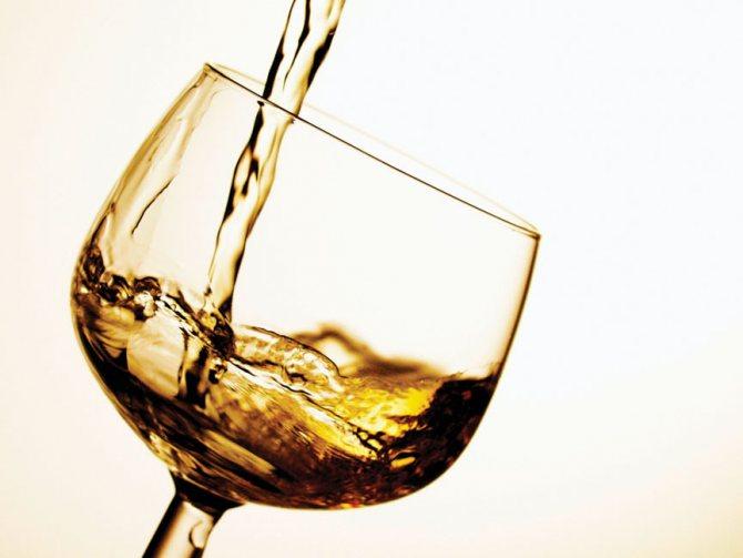 Алкоголь и ракові Клітини