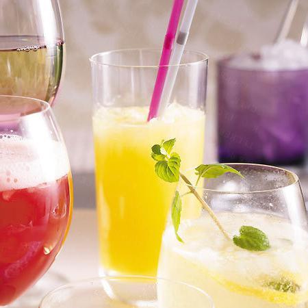 алкогольні аперитиви