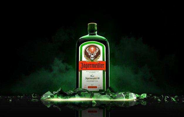 Алкогольні подарунок чоловікові в межах 2000 рублей