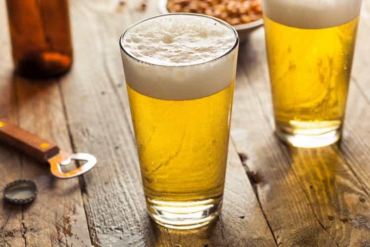 Безалкогольне пиво: властивості, користь і шкода