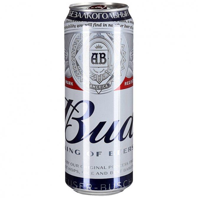 безалкогольне пиво топ disgusting men огидні мужики