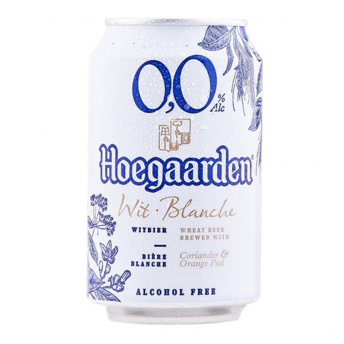 безалкогольне пиво топ disgusting men огідні мужики