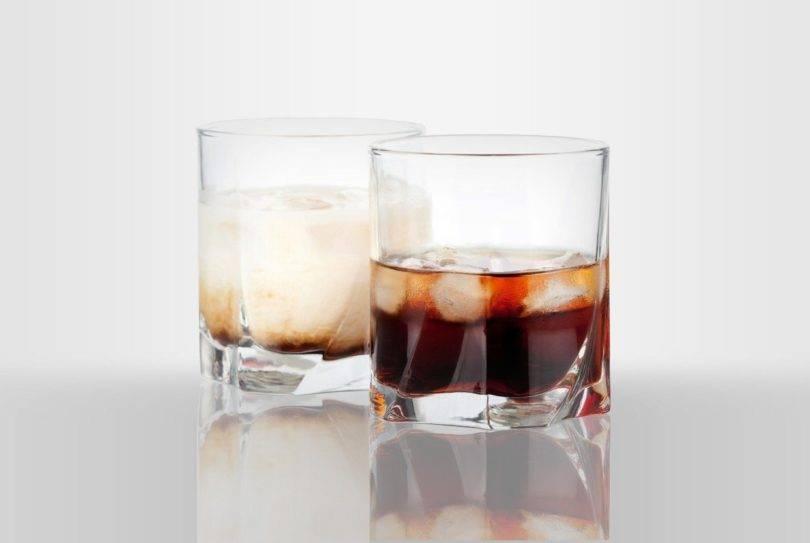 Блейзер пивний напій