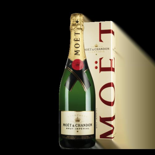 Чим відрізняється брют від сухого шампанського