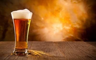 Чим відрізняється фільтроване пиво від нефільтрованого