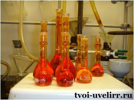 Що-таке-Царська-горілка-Склад-і-властивості-Царської-горілки-2