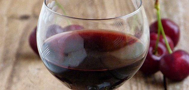 Що таке зауксіваніе вина