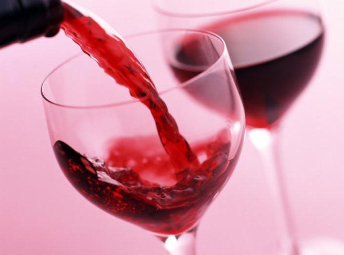 домашні вино з компоту