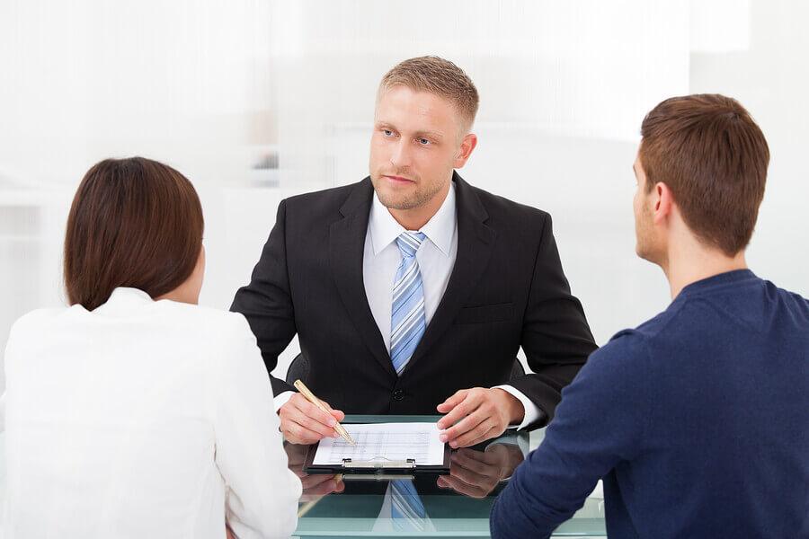 Допомога кваліфікованого юриста
