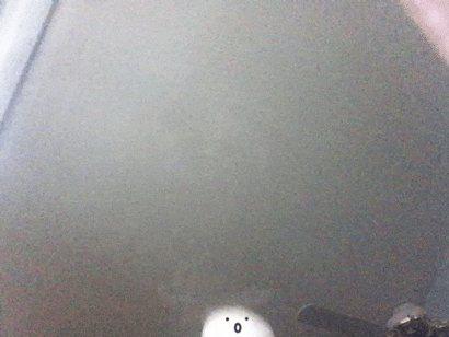 Якщо куриш: як позбутися від запаху тютюну в квартирі своїми руками - перевірені методи від playboyrussia.com