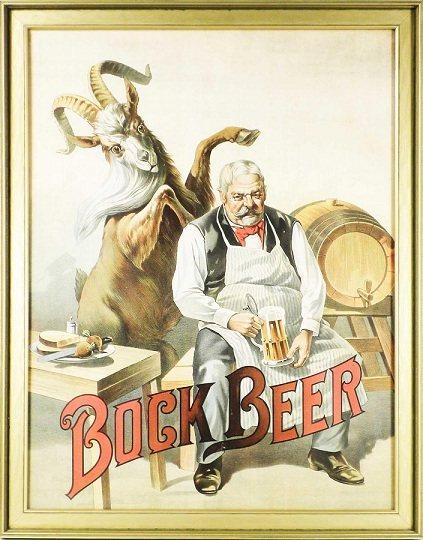 фото етикетки пива бік