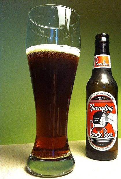 фото пива бік