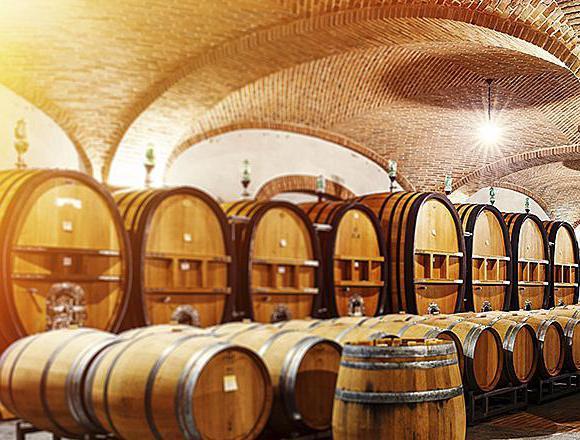 французьке вино бордо