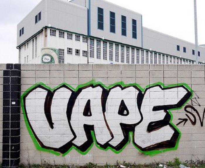 де можна курити електронні сигарети в москві