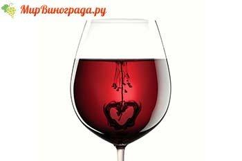 Готуємо вино з винограду Ізабелла