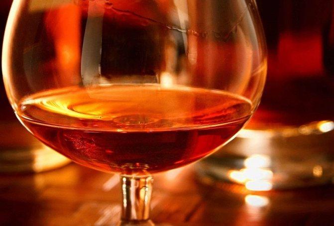 Історія появи алкоголю