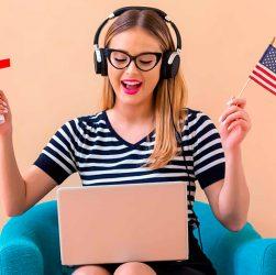 Метод Callan для начинающих: гарантия результата в изучении английского языка