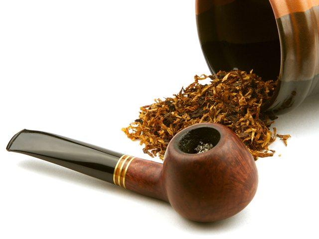 як ароматізуваті тютюн в Домашніх условиях