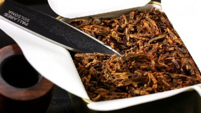Як и чім правильно сделать ароматізацію Тютюн в Домашніх условиях