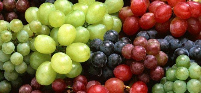 Як виправити смак домашнього вина