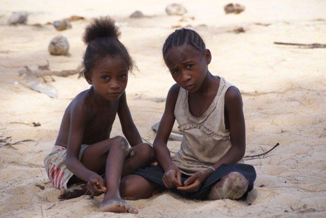 як поїхаті в мадагаскар подорож гід по Мадагаскару поради малагасійці мальгаші африка огідні мужики disgusting men