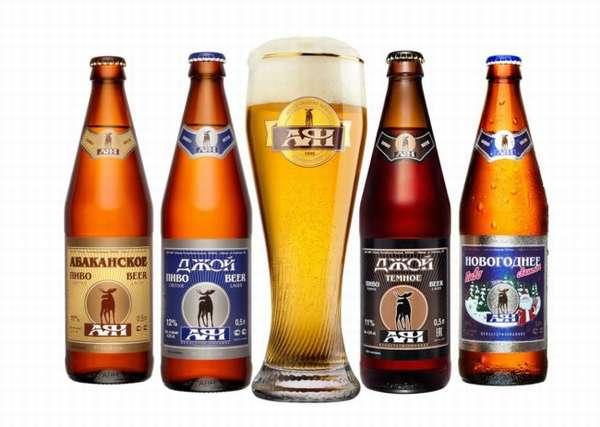 Як правильно и скільки можна зберігаті розливне пиво