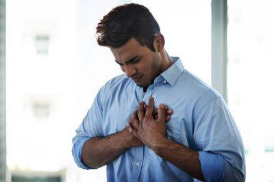 Як самому очистити легені