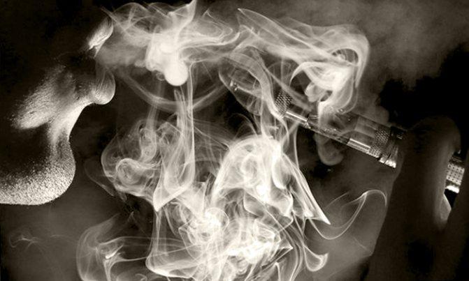 Як зробити тютюн для кальяну самостійно