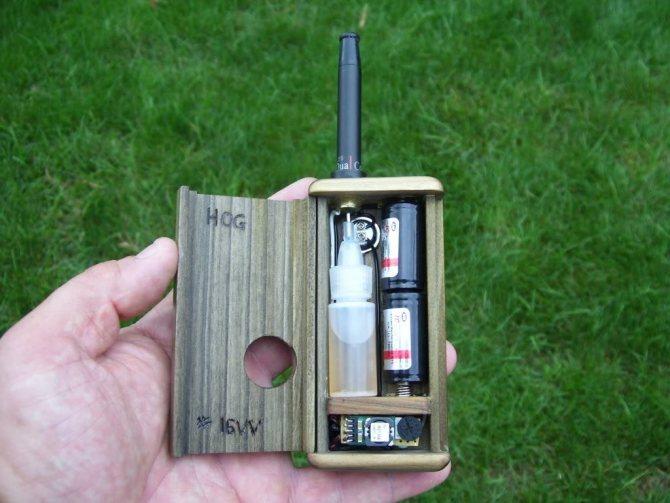 Купить електронну сигарету электронная сигарета в виде сигареты купить москва