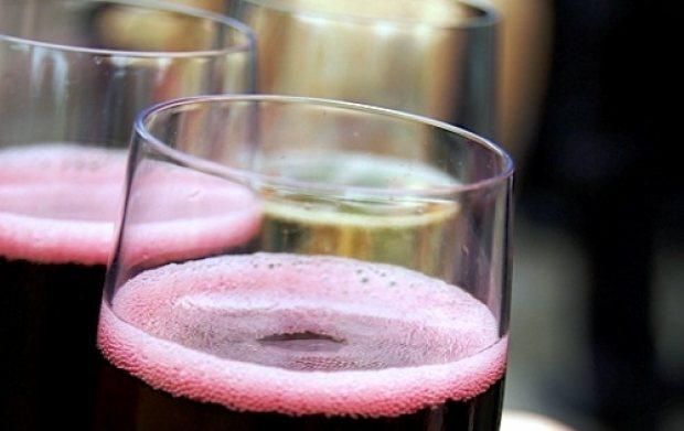 Як вино розбавляти?