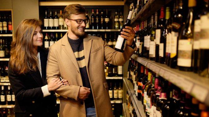 Які вина кращі