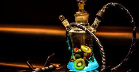 Кальян підвищує або знижує тиск вплив куріння кальяну на організм, відміну від сигарет, відгуки