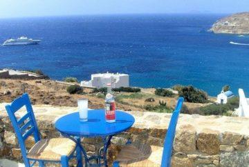 Кіпрські алкогольні напої, фото