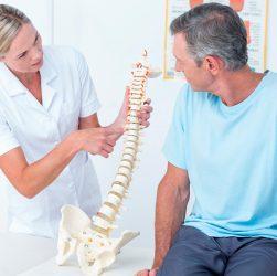 Остеопороз: общие сведения, профилактика и особенности лечения