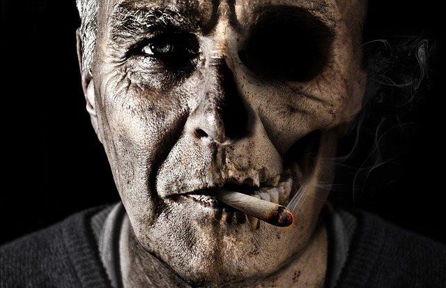 куріння 2
