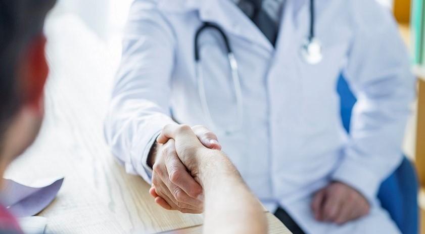 Эффективное лечение наркомании в центре наркологии «Монолит» (г. Херсон)