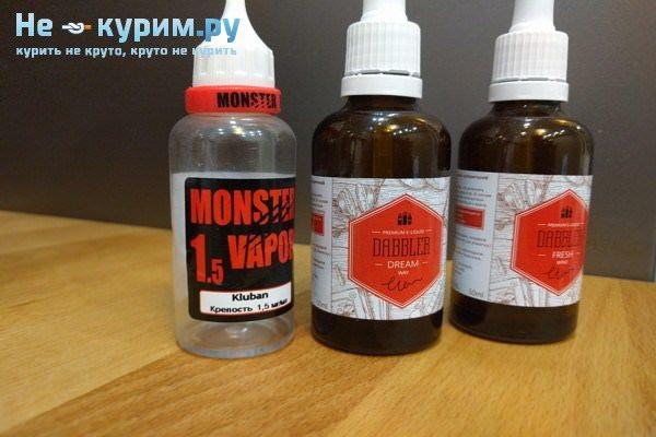 Лікування від кашлю