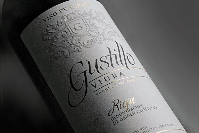 Кращі вина рейтинг