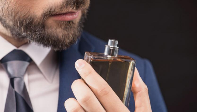 Мужская парфюмерия: виды и правильный выбор