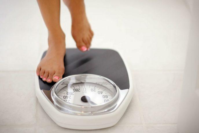 сечогінні засоби для схуднення