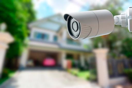 Особенности настройки оборудования для видеонаблюдения
