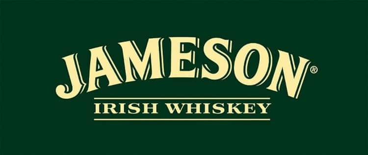 Огляд віскі Jameson (Джемісон)