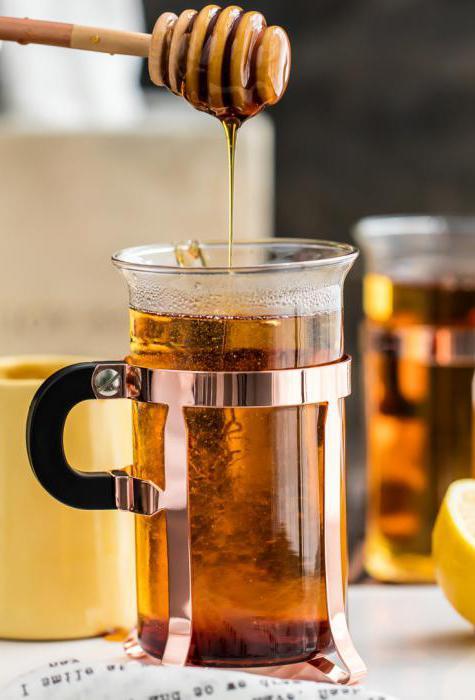 Від чого допомагає гаряче пиво Як тепле пиво лікує кашель і застуду