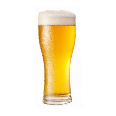 Від которого алкоголю швідше п'янієш