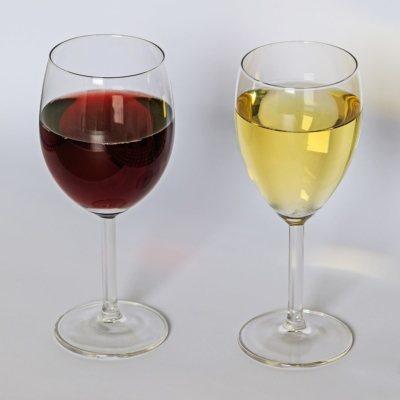 Від якого алкоголю швидше п'янієш