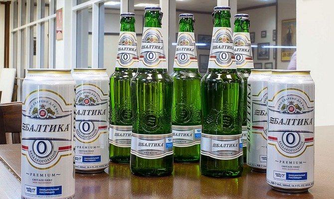 Від якого пива швидко п'янієш.  Чи правда, що, випиваючи алкоголь дрібними ковтками, п'янієш швидше?